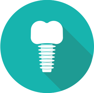 dental implants in lehigh valley