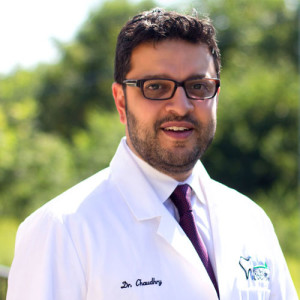 oral surgeon in lehigh valley