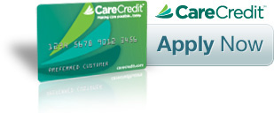 carecredit oral surgery financing